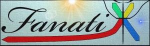 FanatiX Logo