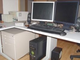 FanatiXs PC