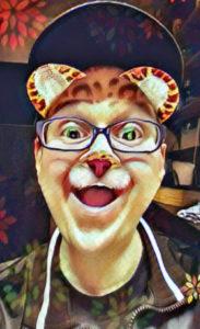 FanatiX Tiger